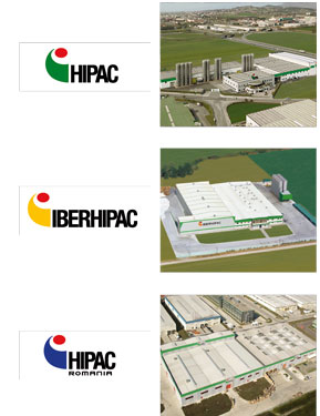 hipac-group