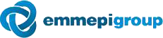 home-emmepi-group-logo