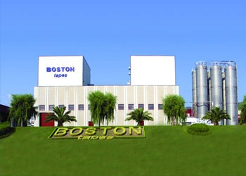boston-company-building